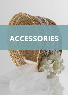 Accessories children's fashion
