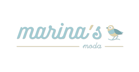 Marina's Moda