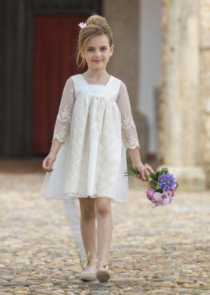 Modelo Leticia