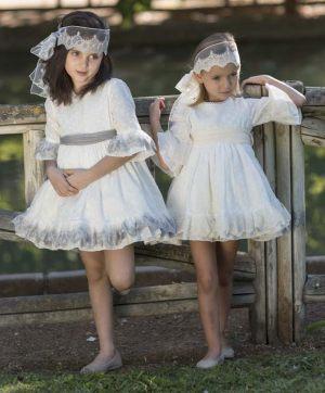 marinas-moda-modelo-alejandra-gris