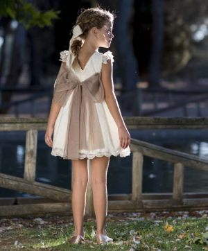 Modelo Magdalena