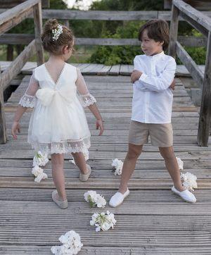 marinas-moda-modelo-almudena-chica-chico