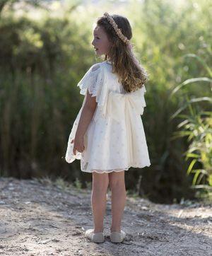 marinas-moda-modelo-angelica-espalda