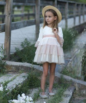 marinas-moda-modelo-lucia-rosa