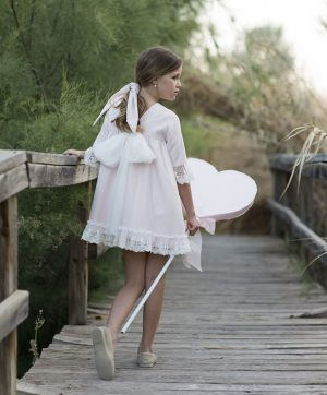 marinas-moda-modelo-prado-mangas-espalda