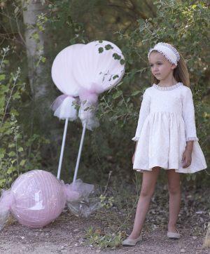 marinas-moda-modelo-sofia-rosa